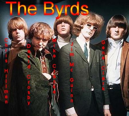 byrds2