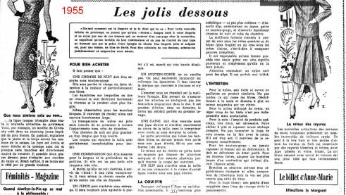 z1955 1