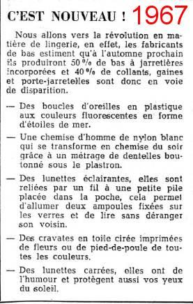z1967 1