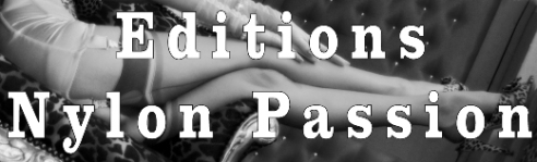 editions-nylon